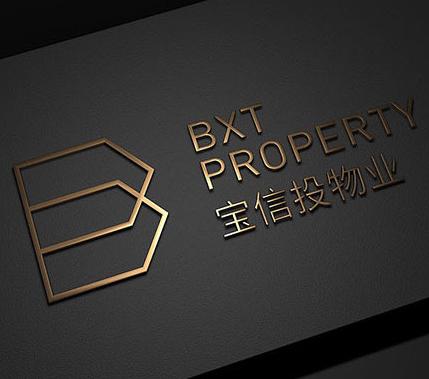 logo设计原创企业VI商标设计注册公司品牌标志门头包装图标设计