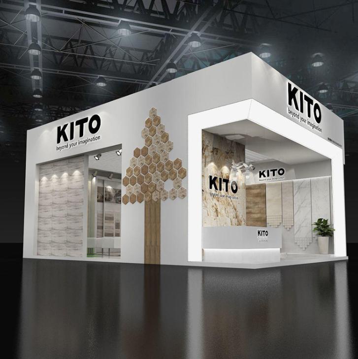 展览公司 展台设计搭建 展厅展会设计制作 会展策划服务加工