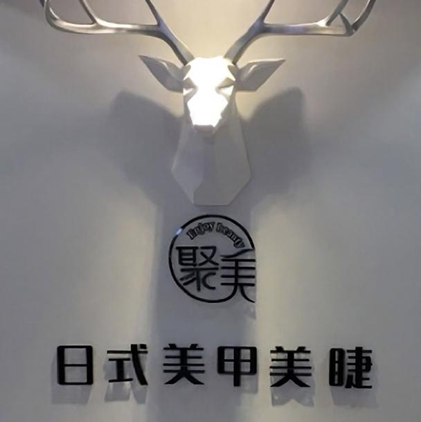 招牌广告不锈钢背发光字定做店铺悬挂户外 led门头亚克力logo制作