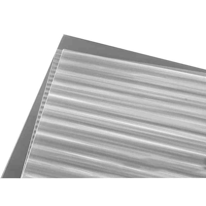 立体光栅片